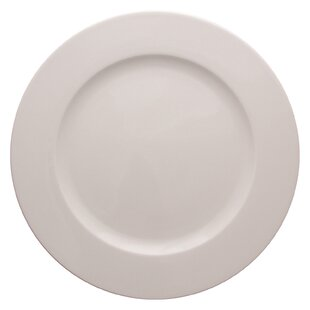 Wersal Extra Large Dinner Plate (Set of 6)  sc 1 st  Wayfair & Extra Large Dinner Plates | Wayfair.co.uk