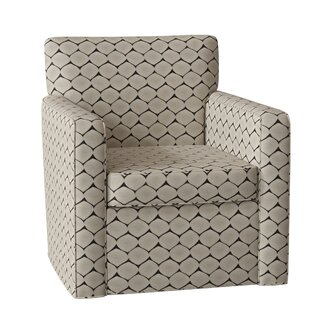 Compare prices Ava Swivel Armchair by Hekman
