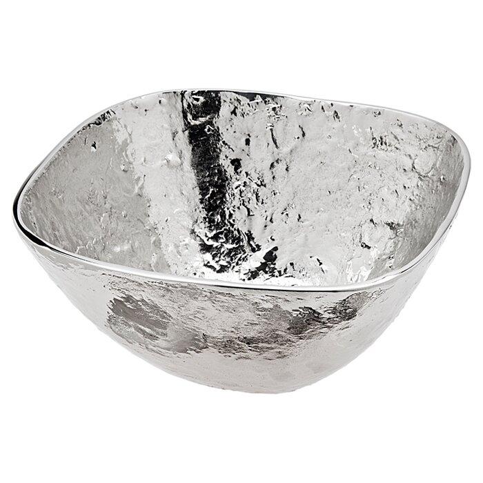 Lava Salad Bowl