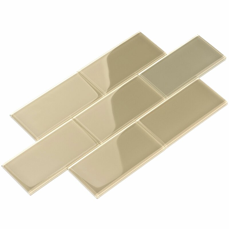 Cool 12 By 12 Ceiling Tiles Small 12X12 Interlocking Ceiling Tiles Solid 3 X 6 Beveled Subway Tile 3X6 Subway Tile Backsplash Young 4X4 Ceramic Tile Brown6 Inch Tile Backsplash Giorbello 3\
