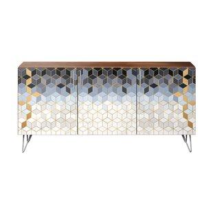Mora Sideboard