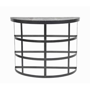 Zentique Ken Console Table