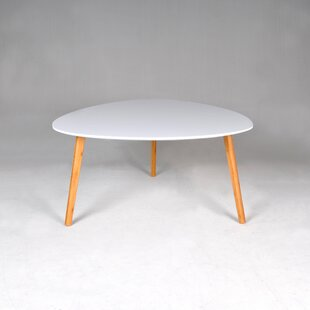 Julien Coffee Table By Norden Home