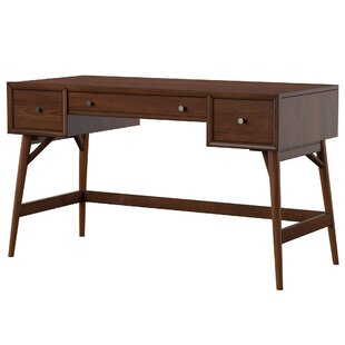 Norberg Writing Desk