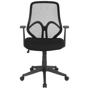 Cosgrove Mesh Task Chair by Symple Stuff