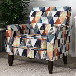 Pier One Imports Chairs Wayfair Ca