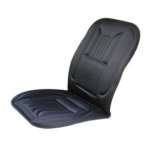 ProPlus Heated Seat Cushion