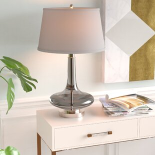 Aguirre 28 Table Lamp