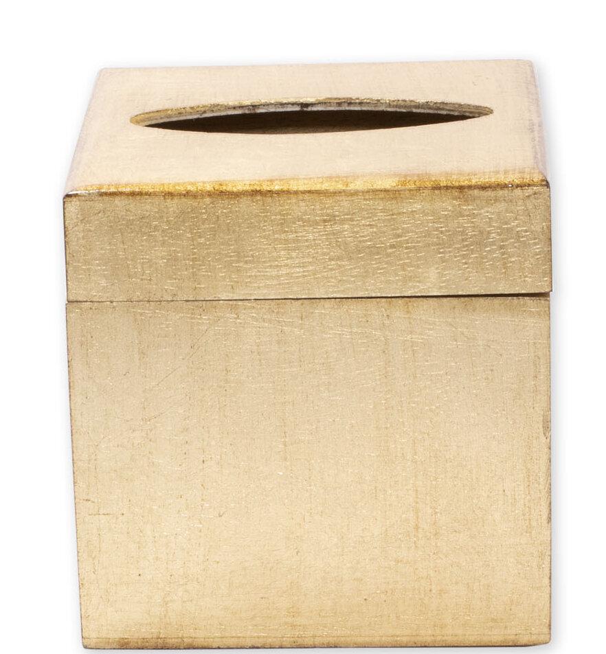 Vietri Tissue Box Cover Reviews Wayfair