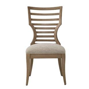 Stanley Furniture Virage Solid..