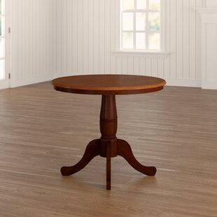 Doylan Dining Table Charlton Home