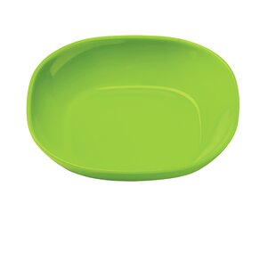 Happy Hour Melamine Soup Bowl (Set of 2)
