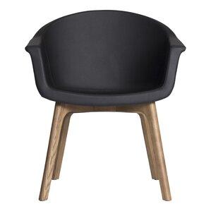 Terell Armchair by Corriga..