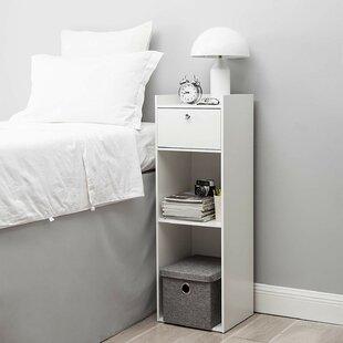 Extra Tall Nightstands Wayfair,Weekly Bedroom Cleaning Checklist