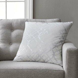 Christmas U0026 Holiday Throw Pillows