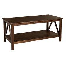 Wooden Table Hockey