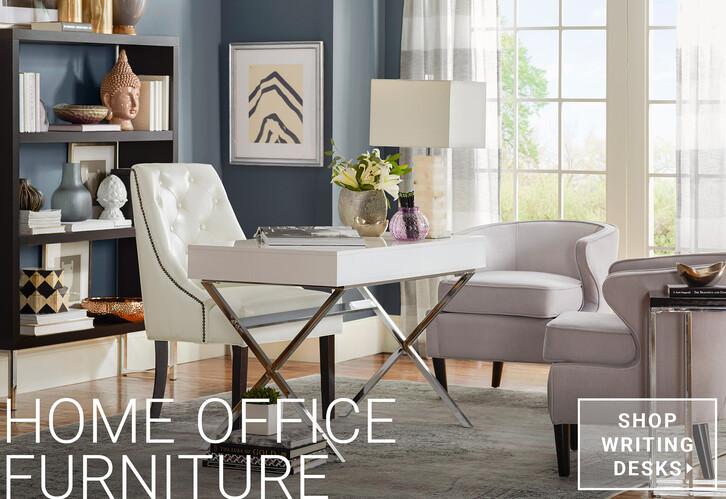 Home Office Furniture | Joss & Main