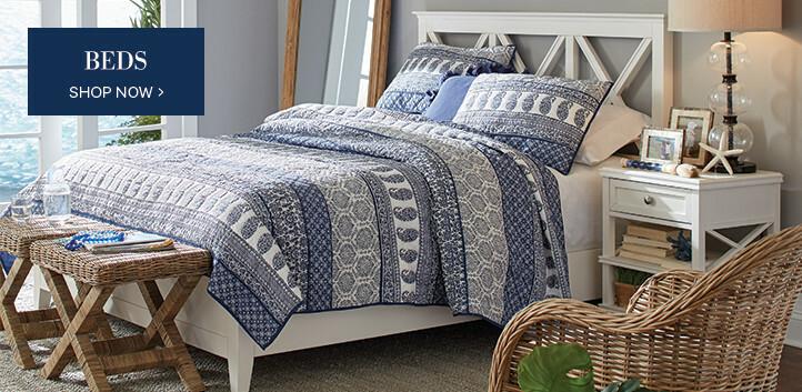 Bedroom Furniture | Birch Lane