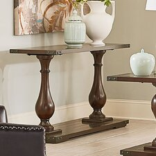 Ruskin Console Table by Darby Home Co