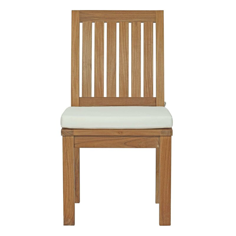 chairs seating patio dining chairs plastic patio dining chairs sku