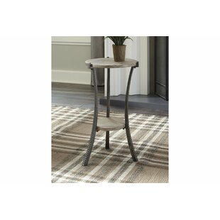Sandiacre End Table