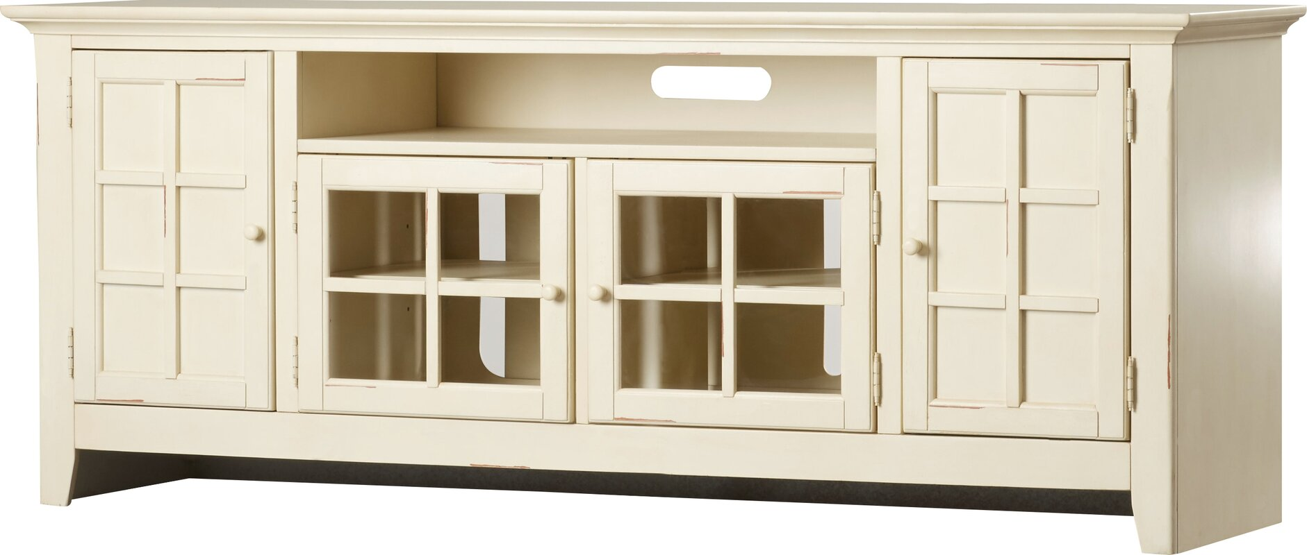 to tv transformation treasure with copy curbside hutch final feature doors living trash room cabinet