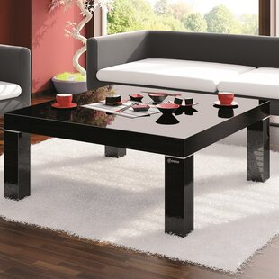 Kiera Coffee Table by Brayden Studio Cheap