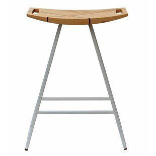Roberts 18 Bar Stool by Tronk Design Amazing