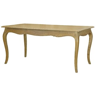 Upton Dining Table One Allium Way