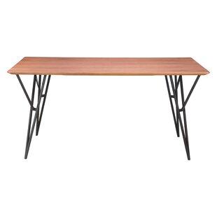 Bekasi Dining Table