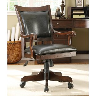 Loon Peak Baddeck Desk Chair