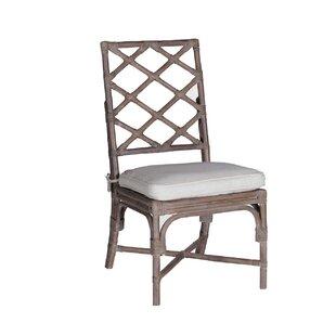 Kennedy Dining Chair (Set Of 2) by Gabby Wonderful