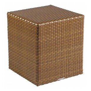 Woodard Sedona side Table