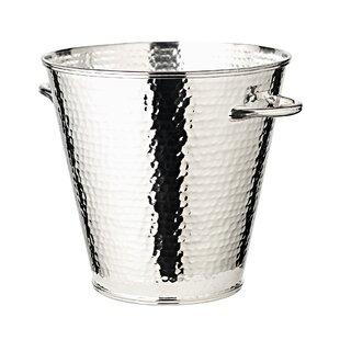 Calo Champagne Bucket By Edzard