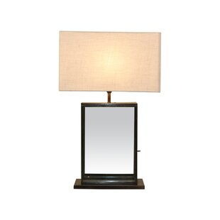 Lakeview 25 Table Lamp