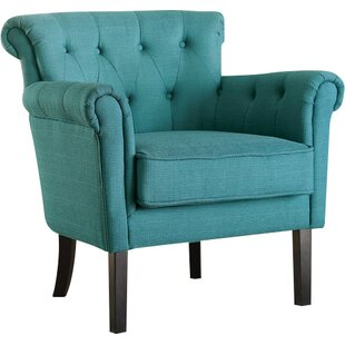 teal color furniture aqua quickview teal blue accent chair wayfair