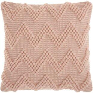 decorator throw pillows. Save to Idea Board Modern Decorative  Throw Pillows AllModern