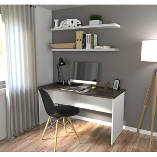 Compare & Buy Lacasse Desk Shell by Symple Stuff