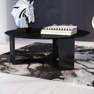 Emiliah Coffee Table