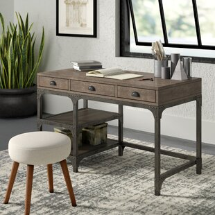 Greyleigh Killeen Desk