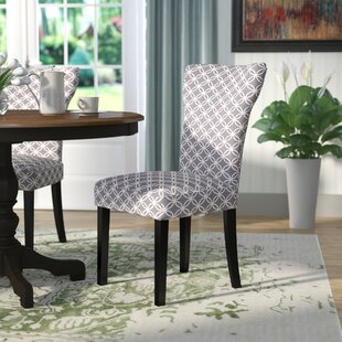Darby Home Co Lovington Side Chair (Set of 2)