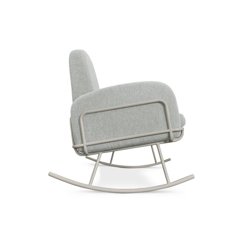 Ami Double Seat Binet Glider