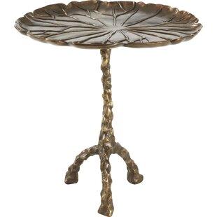 Kahoka Tray Table