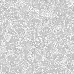 Flowers Plants Tile Panel Peel Stick Wallpaper You Ll Love In 2021 Wayfair