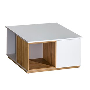Ikeda Coffee Table