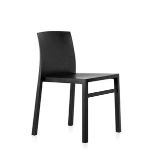 Fairlawn Dining Chair by Brayden Studio