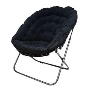 Ebern Designs Manzelli Papasan Chair