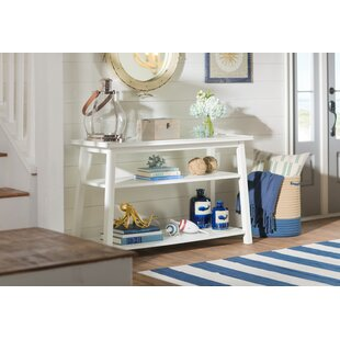 Meagan 3 Piece Coffee Table Set by Beachcrest Home