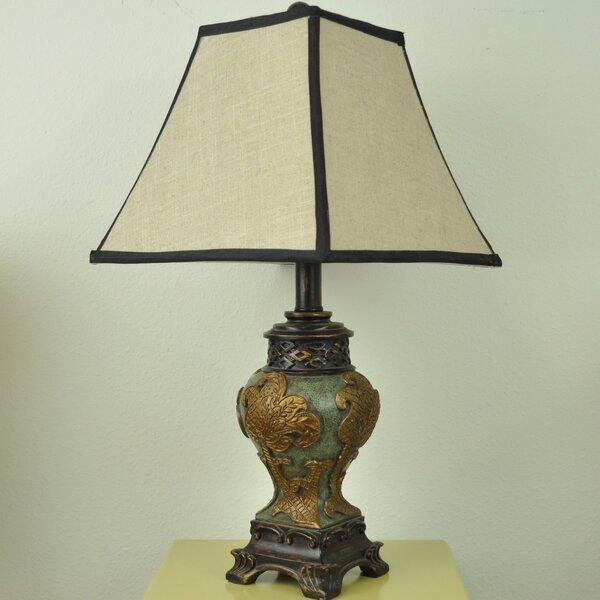 Asian Lamps Wayfair