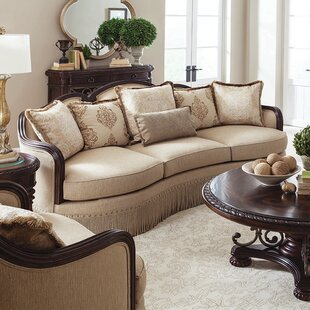 Coven Sofa